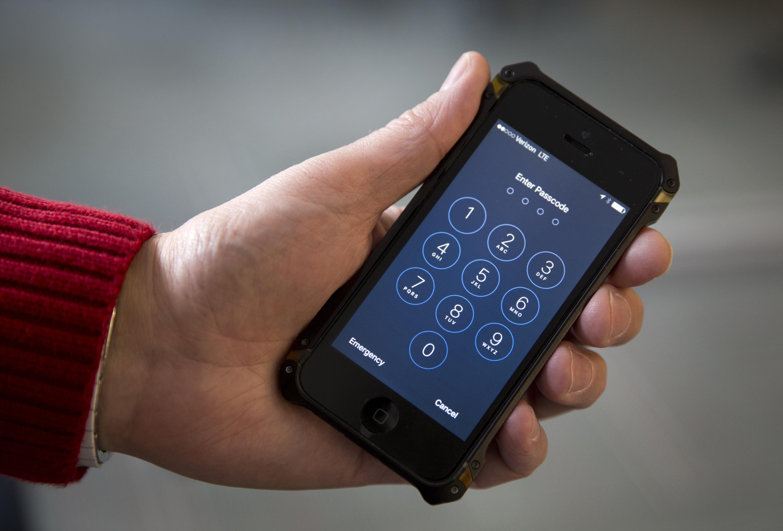 Apple Encryption: Israel's Cellebrite Helped FBI Crack iPhone, Bloomberg Reported