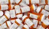 The Blanket Drugs Ban Is Necessary, but Won't Solve the Bigger Problem