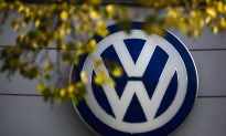Volkswagen Sounds out Buyers for MAN Energy Solutions: Sources