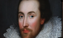It's Very Likely William Shakespeare's Skull is Missing From His Grave (Video)