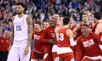 Ranking the 10 Best NCAA Tournament Games in the Modern Era