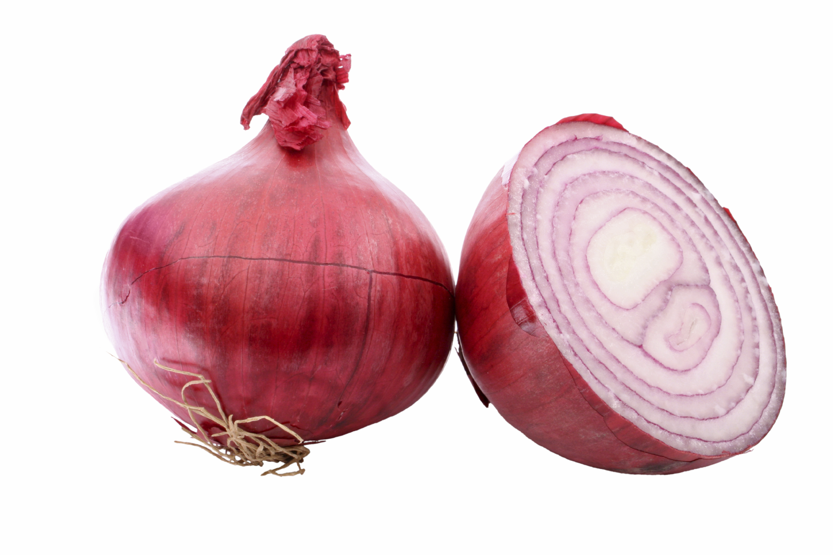 Apparently, Here's What Happens When You Put A Piece Of Onion In Your Ear