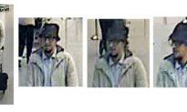 Prosecutors Release Video, Seek Info on Brussels Airport Suspect in Hat