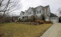 Aaron Hernandez Home Up For Sale