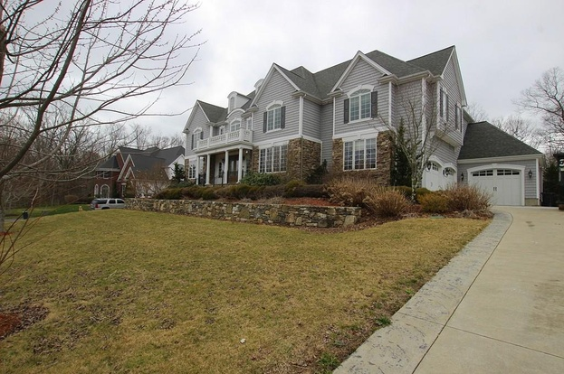 The spacious home of former NFL star Aaron Hernandez is on the market for $1.5 million. (courtesy: redfin)
