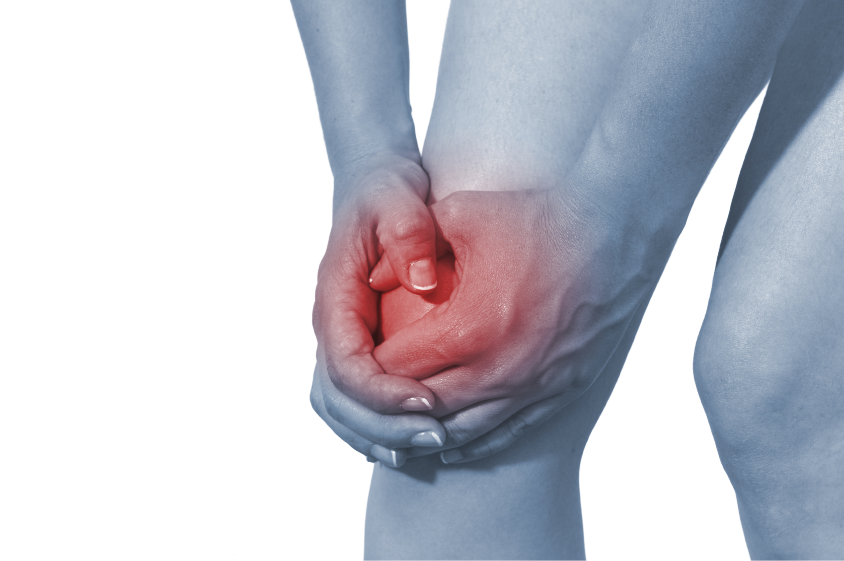 Strengthening Support for the Knees