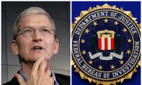 Feds Continue to Push for Apple to Help Unlock iPhone in NY Drug Case