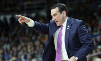 Ranked: The 5 Best Active NCAA Tournament Coaches