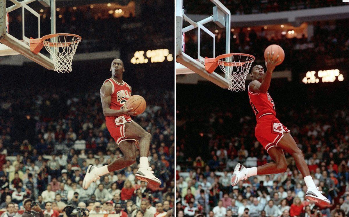 Michael-Jordan-1988-dunk-contest-1200x747.jpg