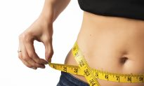 9 Ways Men Can Rev Up Their Metabolism