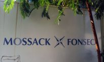 5 Things You Need to Know About the Panama Papers