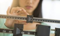 Gained Weight on the Diet That Your Friend Swore By? Here's Why.