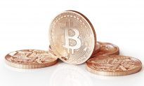 The 'Halving' Sounds Like a Horror Story and May Well Turn Out to Be One for Bitcoin