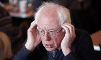 Hillary Clinton: Sanders 'Hasn't done his homework'