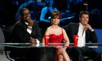 Top 5 Most Memorable 'American Idol' Moments