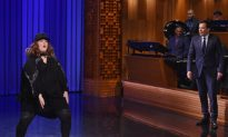 Melissa McCarthy Shows She Is 'The Boss' With Box Office Win