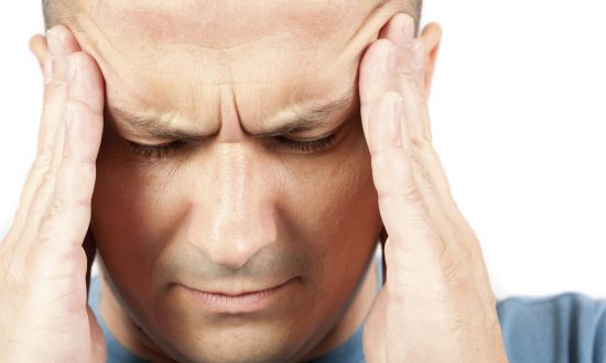 8 Types of Headaches & How to Treat Them