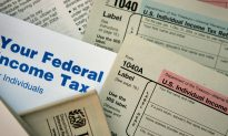 5 Tips for Filing a Tax Extension