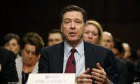 FBI Says Hacking Procedure Used for San Bernardino Case Works for 'Narrow Slice of Phones'