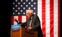 Bernie Sanders Accepts Invitation to Visit the Vatican