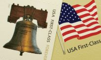 US Postal Inspection Service: Ethics, Integrity, Professionalism