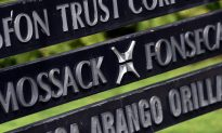 Are You in the Panama Papers? Huge Database Is Released to Public
