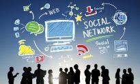 Social Media's Challenge to Democracy