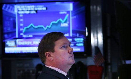 What's Next for US Stocks