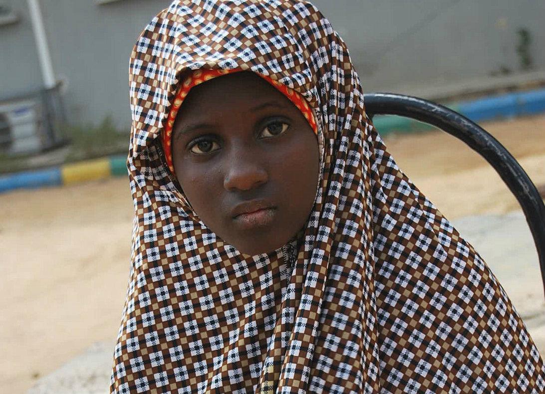 Samantha Power, US Ambassador: Convoy Kills Young Boy During Cameroon Trip