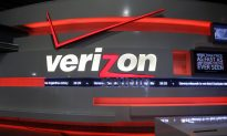 Verizon, Disney Avert Bowl-Day Blackout With Contract Accord