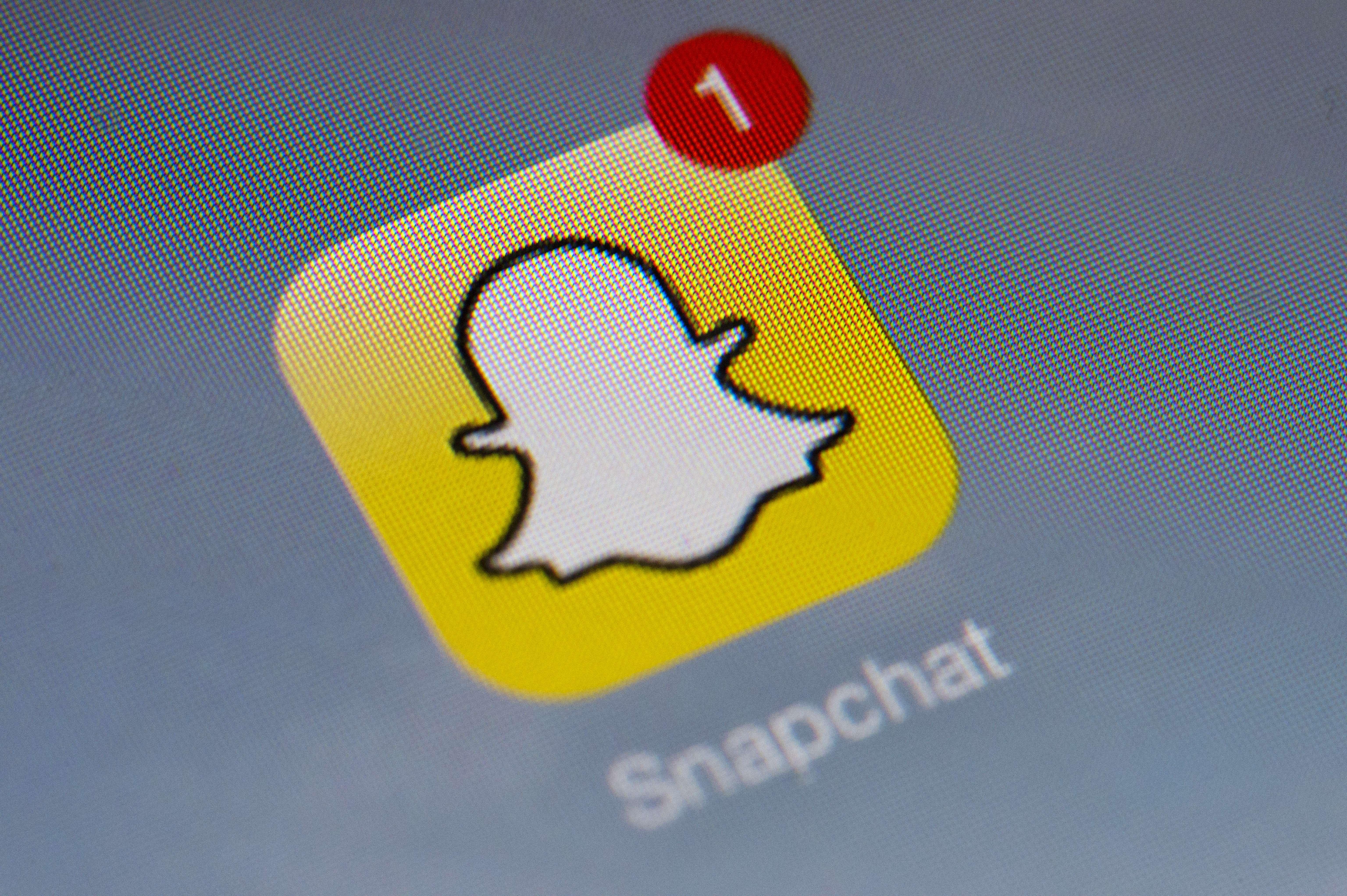 Bob Marley Snapchat Filter Has Internet Users Enraged