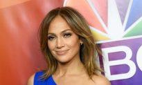 Jennifer Lopez Transforms Sir Mix-a-Lot's Rap, 'Baby Got Back'
