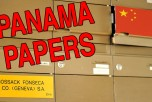 Financial Whistleblower Claims CIA Behind Panama Paper Leak