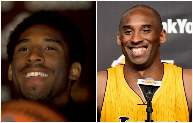Bag of Air from Kobe Bryant's Final Career Game Reaches $15,000 on eBay