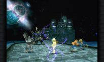 'Final Fantasy IX' Is Now Available on Steam