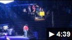 Garth Brooks Sings 'Mom' for Concertgoer Who Lost Child