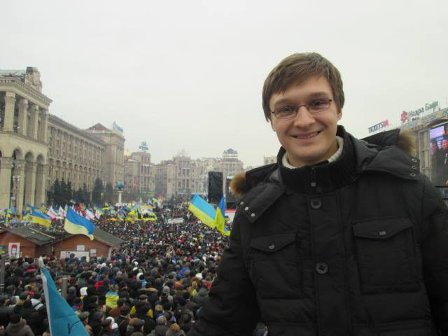 ukraine turmoil essay Ukrainian holodomor was the ukrainian famine genocide - essay print reference this published: 23rd march, 2015 last edited: 11th april, 2017 disclaimer: this essay has been submitted by a student this is not an example of the work written by our professional essay writers.