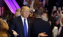 Donald Trump's Campaign Predicts 1,400 Delegates—and No Contested Convention