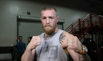 Conor McGregor: Newly-Retired UFC Fighter Tweets Announcement Coming, Then Deletes Tweet