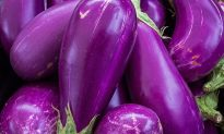 Why Are Purple Foods so Good for You? Learn the Science of Why These Pigmented Choices Are Good for Heart, Brain Health