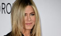 Jennifer Aniston 'Fed Up' With Body Shaming and Scrutiny in Hollywood