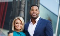 ABC and Disney Executives Personally Apologized to Kelly Ripa Over Michael Strahan Drama: Report
