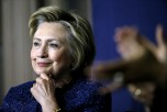 Hacker Claiming to Have Accessed Hillary's Email Account Pleads Guilty