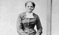 Harriet Tubman $20 Bill Isn't Coming in 2020, Mnuchin Says