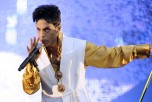 911 Dispatch Call to Prince's House Released