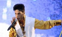 Music Executive Judge L.A. Reid 'Spooked' Over Prince Being Found in Elevator