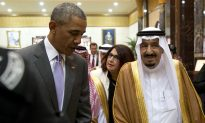 White House Ready to Release Secret Pages From 9/11 Report That Could Implicate Saudis