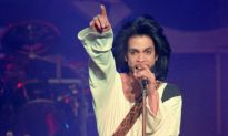 Minneapolis Radio Stations To Honor Prince With Simulcast on May 4