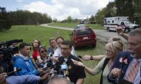 Pike County Sheriff Charlie Reader Says Mass Murder Scenes Were 'Absolutely Shocking'