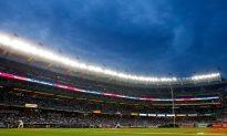 Sandy Acevedo: Yankees Minor League Prospect Dies in Car Crash